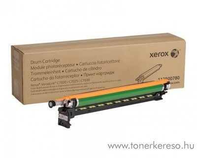 Xerox VersaLink C7020/C7025/C7030 eredeti drum unit 113R00780 Xerox VersaLink C7025 fénymásolóhoz