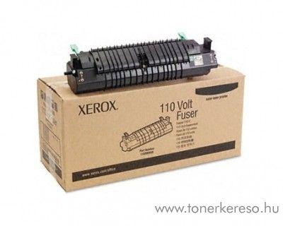 Xerox VersaLink C7020/C7025/C7030 eredeti fuser unit 115R00115 Xerox VersaLink C7025 fénymásolóhoz