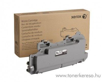 Xerox VersaLink C7020/C7025/C7030 eredeti waste toner 115R00128