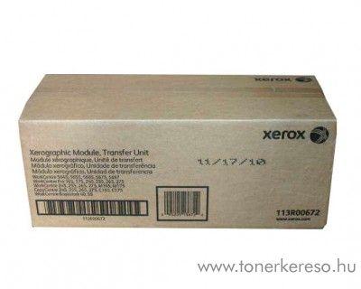 Xerox WC232/238 eredeti drum 113R00672