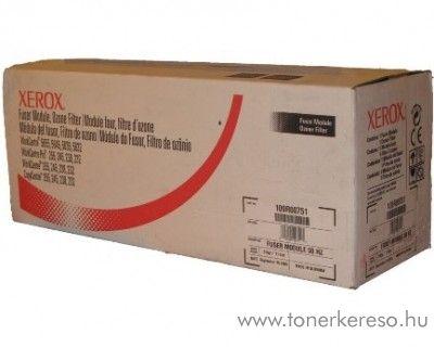Xerox WC232/238 eredeti fuser unit 109R00751 Xerox WorkCentre 5655 lézernyomtatóhoz