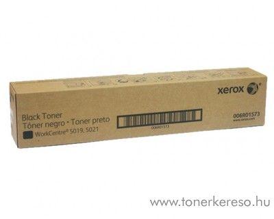 Xerox WC5019/5021 eredeti fekete black toner 006R01573 Xerox WorkCentre 5021 lézernyomtatóhoz
