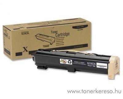 Xerox WC5325/5330/5335 eredeti fekete black toner 006R01160