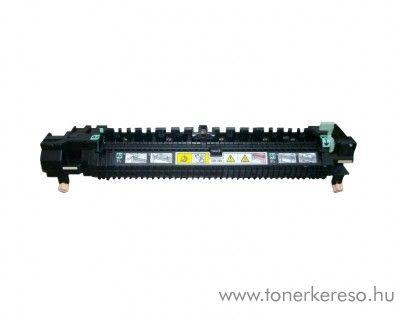 Xerox WCP123/128 eredeti fuser unit 604K20382/604K20383