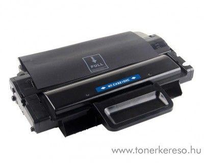 Xerox Workcentre 3210/3220 utángyártott black toner GGX3220