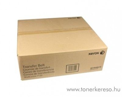 Xerox WorkCentre 7120/7220 eredeti transfer belt 001R00610