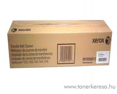 Xerox Workcentre 7525/7530 eredeti belt cleaner 001R00613 Xerox WorkCentre 7855 fénymásolóhoz
