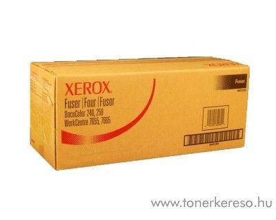 Xerox WorkCentre 7755/7765 eredeti fuser 008R12989