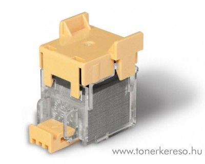 Xerox WorkCentre Pro 245/255 eredeti tűzőkapocs 008R12897 Xerox WorkCentre 7225 lézernyomtatóhoz